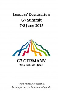G7-LEADERS-STATEMENT-1