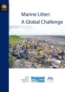 Marine_Litter_A_Global_Challenge-UNEP1