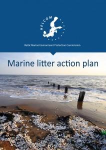 Regional-Action-Plan-for-Marine-Litter-1