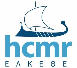 hcmr-LOGO-version-01